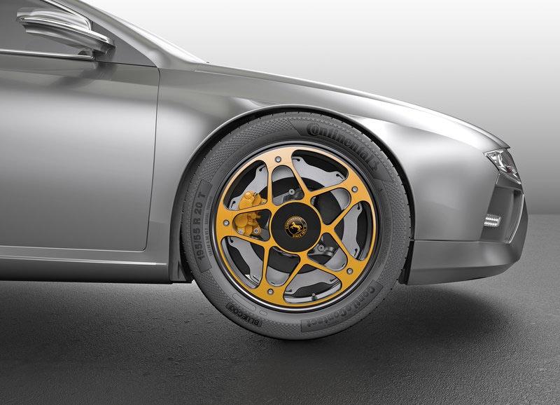 20170810 Newwheel Img Car Data