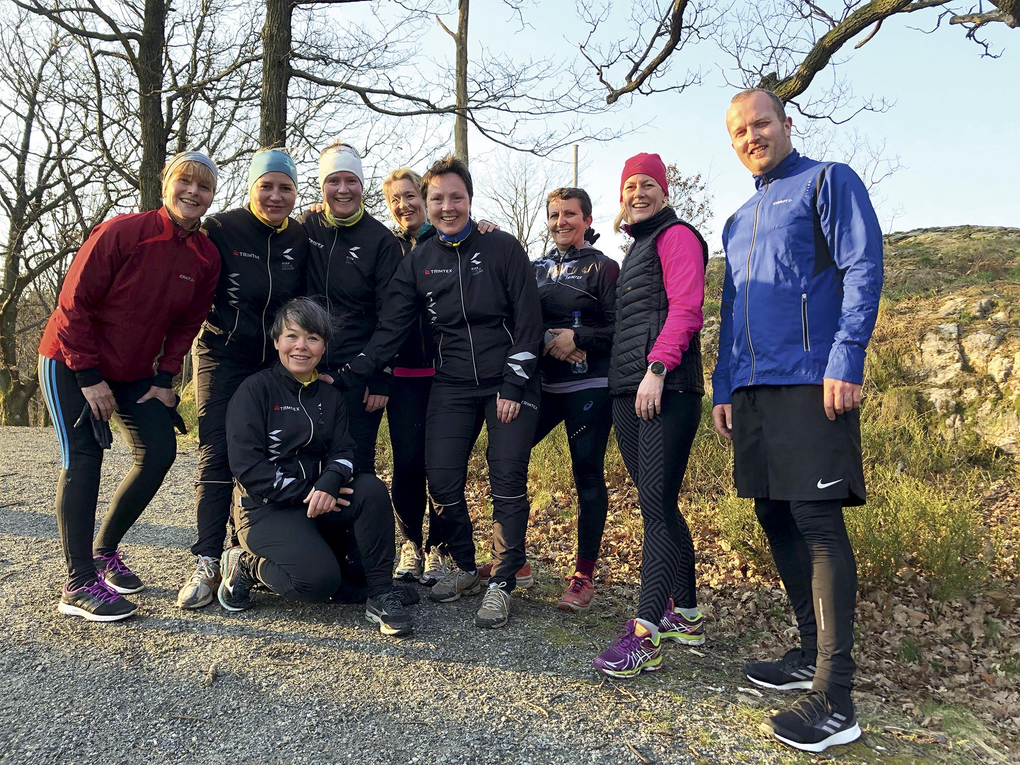 Intervalltrening Med Ansatte Fra Kilden Odderøya RGB NY
