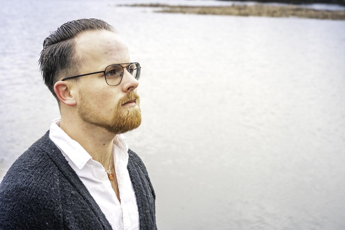 – Kulturbyen Risør Mangler En Fast Scene Og Et Egnet Konsertlokale